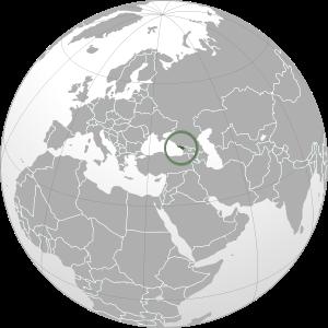 абхазия официальное название