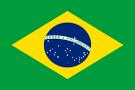 флаг Бразилия
