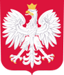 coat of arms Poland