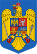 coat of arms Romania