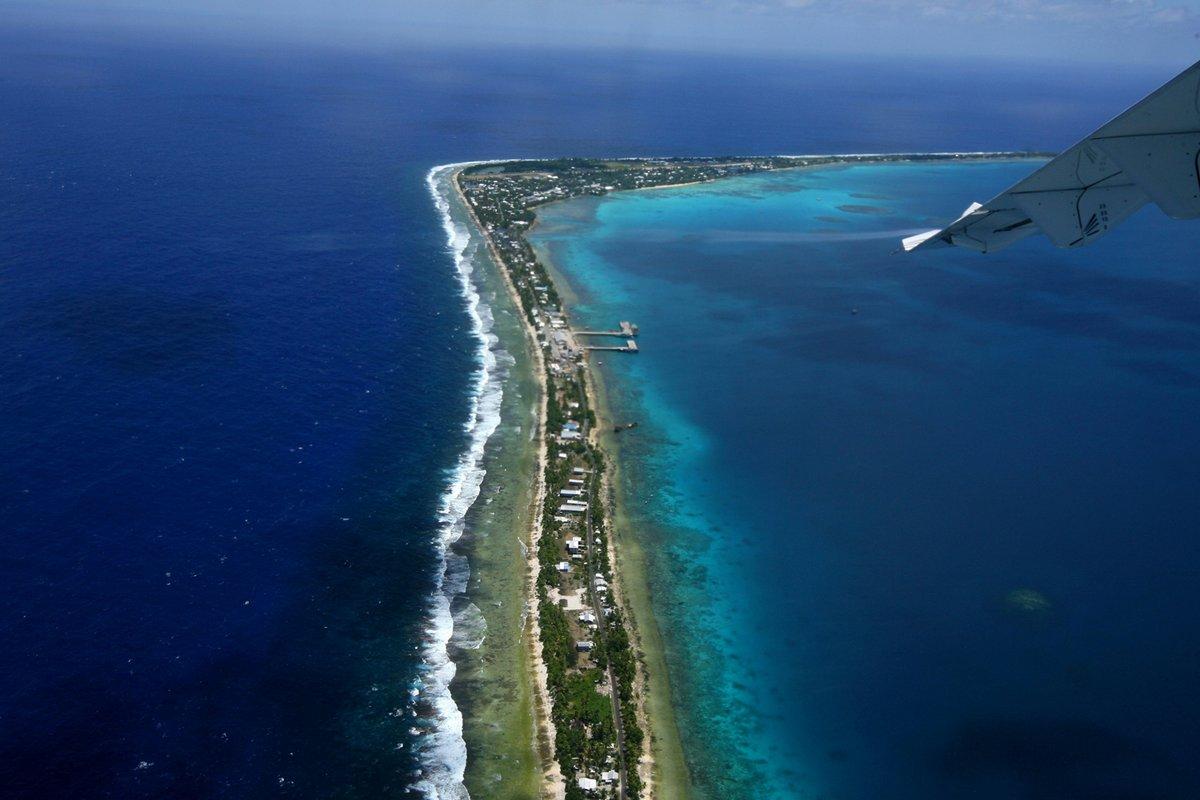страны занимающие тысячи острововонлайн кредит на киви по паспорту