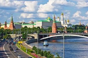 фото Россия
